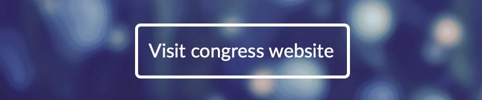 Visit congress website